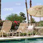 hotel-blogs-13